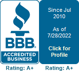One Hour Air Conditioning & Heating BBB Business Review