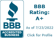 Canal HR, Inc BBB Business Review