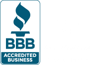 Beyond Networks, Inc. BBB Business Review