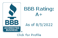 Forest Air, LLC BBB Business Review