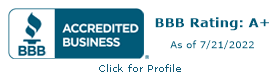 H & E Comfort Services, LLC BBB Business Review